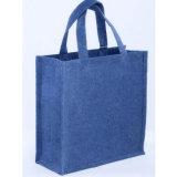 La mode a estimé un sac de shopping estimé des sacs de plage