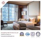 寝室セットの調度品(YB-WS-32)が付いている現代カスタムホテルの家具