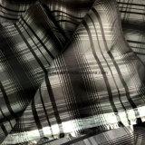 Полиэфирная ткань памяти, имитацию памяти из пряжи домашний памяти ткани для пальто