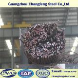 Aço frio de aço do molde do trabalho dos produtos 1.2080/D3 da alta qualidade
