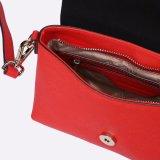 مصنع حارّ خداع مصمّم نمو سيئات حقيبة [هيغقوليتي] أنثى حقيبة يد جديد أسلوب نساء حقيبة