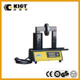 Calentadores de inducción portables del rodamiento con la potencia 15kw