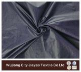 15D 480t высокая плотность Shinny нейлон из тафты для пиджак и куртка кожи