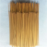 Golden Encens métallique Stick