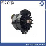 Для перевозчика Transicold генератора Prestolite, 110-608, 210-380, 30-00409-11