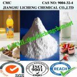 CMC 9004-32-4 Carboxymethyl Cellulose