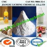 El CMC 9004-32-4 Carboximetilcelulosa
