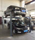 Подъем автомобиля столба высокого качества 4 Китая профессиональный Maufacturer для сбывания