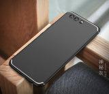 Телефон случае ПК для телефона Huawei P10 P10плюс