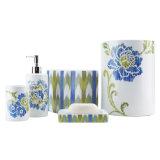 Cerámica mayorista de accesorios de baño para bañera lavar Ware Productos