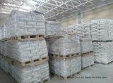 Allgemeiner Gebrauch-Rutil-Titandioxid TiO2 R906 hergestellt in China