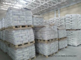 Revêtement industrielles de dioxyde de titane rutile Grade /TiO2 94% Min