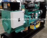 Generator-Selbstgenerierung Guangzhou-350kVA