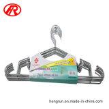 Cintres en métal de haute qualité (D32)