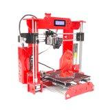 좋은 안정성 및 고품질 능률적인 3D 인쇄 기계 기계
