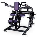 体操機械適性または適性連続した機械または適性装置機械