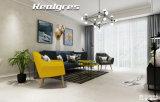 24X24 Haut de la vente Accueil Meilleur Prix égyptien décoratifs carrelage de sol carreaux de céramique Turque