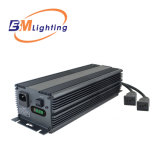 Salida doble de baja frecuencia 315watt dual de 630W CMH que enciende el lastre electrónico para el invernadero