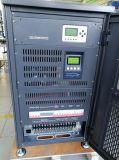 Fabricante off-Grid de onda sinusoidal pura buena calidad de 15KW inversor Solar Híbrido