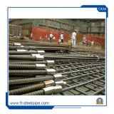 Laminatoio utilizzato tondo per cemento armato di vendita caldo del filetto della costruzione