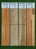 Плитка красивейшего строительного материала Foshan деревянная