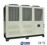 Chiller Enfriados por Aire Industrial con controlador Punp