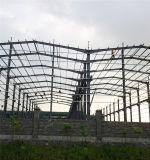 L'Australie Structure en acier de construction standard