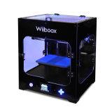 Stampante veloce del prototipo 3D del singolo ugello poco costoso