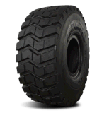 Давление в шинах Manufacturere Timaxнадежных радиальных шин315/80R 22,5