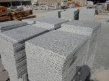 Il granito naturale 640 ha lucidato 640 mattonelle