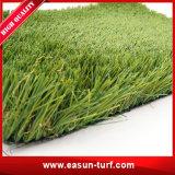 Сад декоративные искусственном газоне травы с самого высокого качества