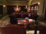 5 نجم تجاريّة فندق أثاث لازم سرير غرفة أثاث لازم غرفة نوم مجموعة [هوت]
