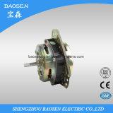 Motor de la lavadora de la eficacia alta del secador de vuelta