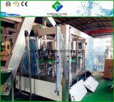 macchina di rifornimento dell'acqua di bottiglia dell'animale domestico 7L