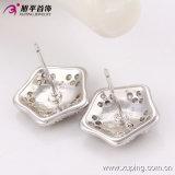 Xuping Fashion Earring (90705)