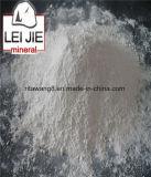 Dióxido Titanium de Anatase del rutilo de la alta calidad para la cerámica