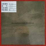 Mattonelle rustiche calde della pietra della porcellana della pavimentazione delle mattonelle del materiale da costruzione
