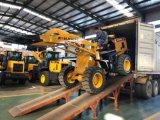 작은 3.0 톤, 1.7cbm 수용량 판매를 위한 아주 새로운 바퀴 로더