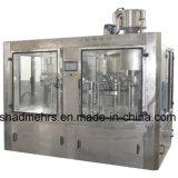 De Machines van het Flessenvullen van het mineraalwater