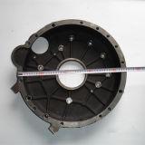 Het Omhulsel van het Vliegwiel van de Motoronderdelen van Xinchai 490bt