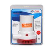 Seaflo 12V DC 열려있는 좋은 잠수할 수 있는 수도 펌프
