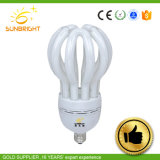 5u fleur haute puissance de feu Économie d'énergie