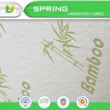 Ткань нового жаккарда способа 2017 Bamboo для домашнего тканья
