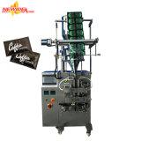 Máquina de embalagem automática de alta velocidade de Vfss para o grânulo