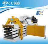 Prensa hidráulica horizontal automática Hba120-110125