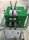 de Machine van het Lassen van het Uiteinde van het Type Cabined van 2.08.0mm