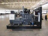 reeks van de Generator van de Macht van de Motor 24kw/30kVA Deutz de Diesel van de Generator/