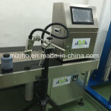 Impresora de inyección de tinta de impresora de código de barras impresora de tinta de impresora rq