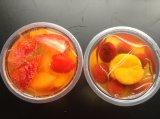 Agar-agar del commestibile del rifornimento della fabbrica