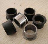 Kundenspezifische Puder-Metallurgie gesinterte Oilite Buchse